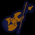 バイオリン_2.png