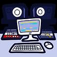 mix_mastering_5.png