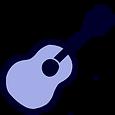 アコースティックギターコース