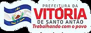 Prefeitura_VSA_2017.png