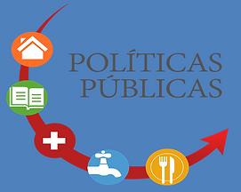 politicaspublicas.png