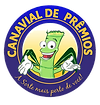 Canavial_Logo_SF010.png