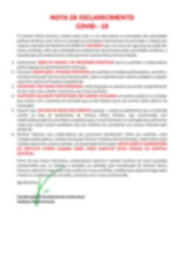 Nota esclarecimento COVID19.jpg