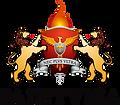 logo_faintvisa_2015.png