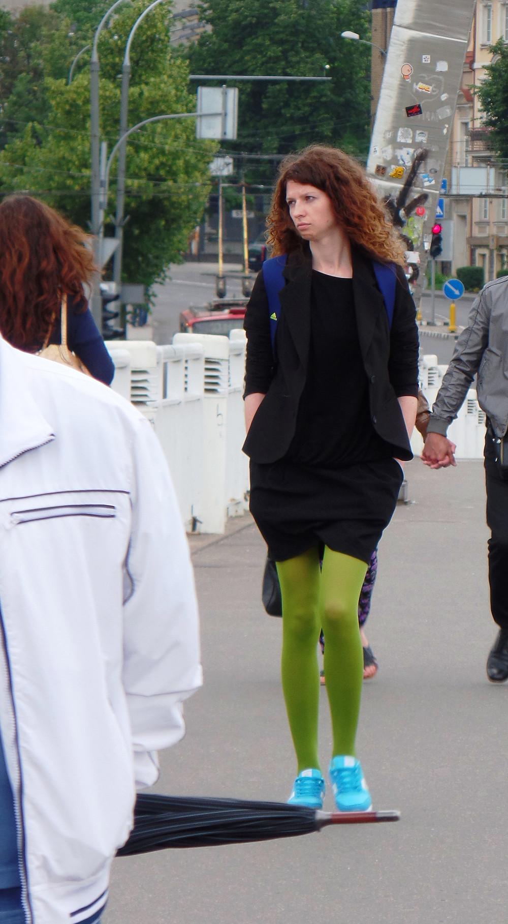 зеленые колготки.jpg