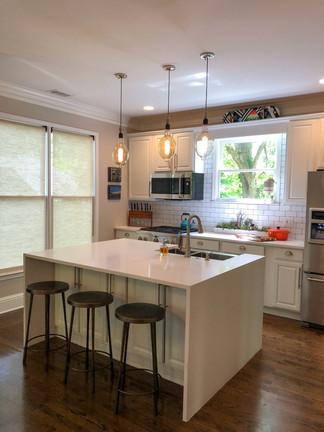 Kitchen15_Full Design by mA .jpg
