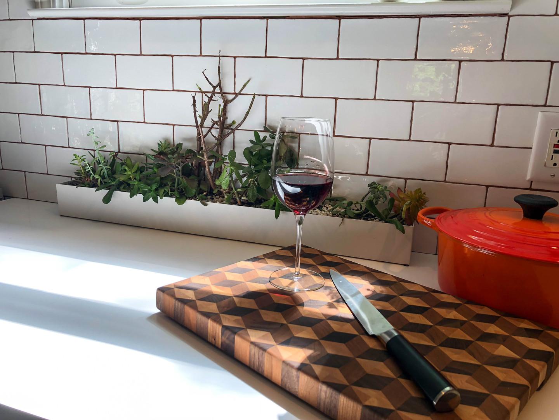 Kitchen5_Backsplash Detail; Greenery and Butcher Block from mA .jpg