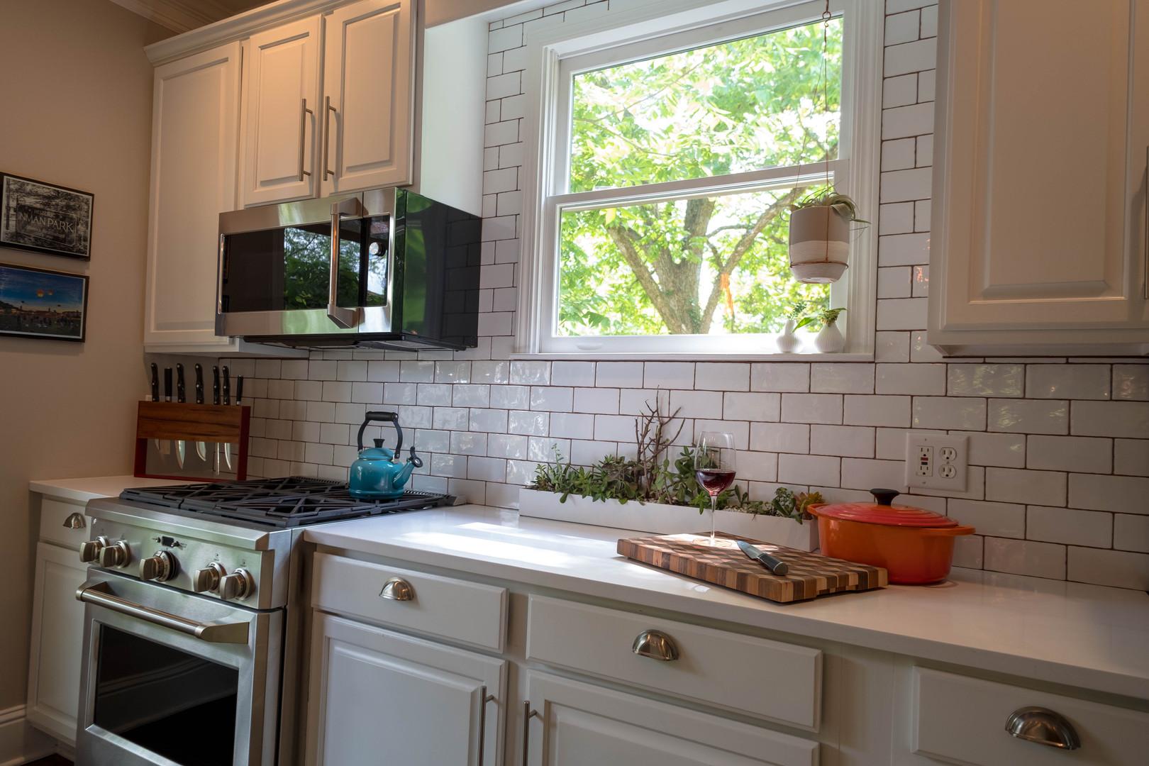 Kitchen_Full Design .jpg