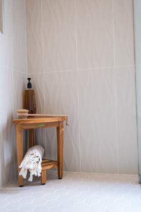 Bathroom8_Shower Detailing.jpg