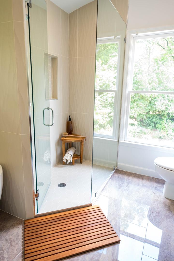 Bathroom6_Shower.jpg