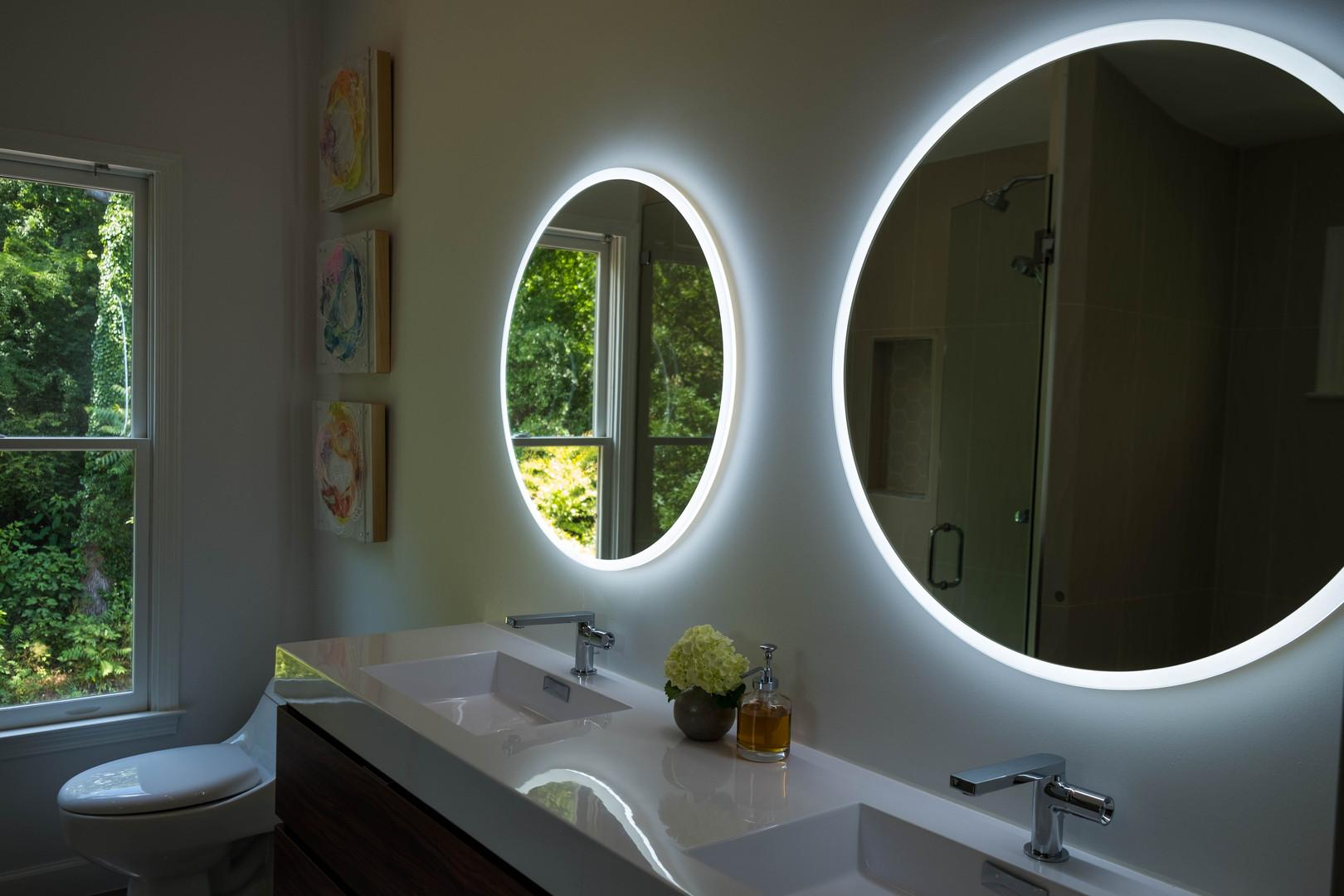 Bathroom10_LED Mirrors On.jpg