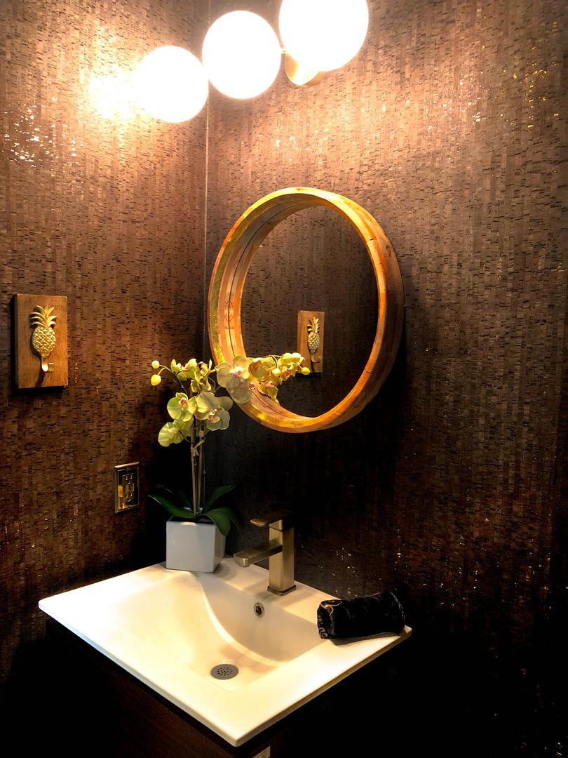 GuestBathroom5_Full Bathroom Design .jpg
