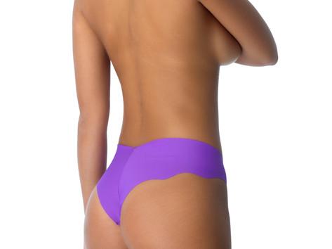 drama queen brazilian 5013 purple back.j