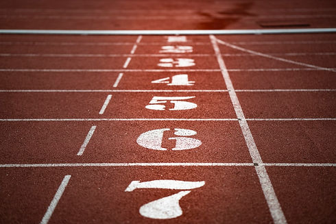 runningtrack