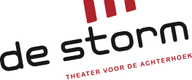 theater-de-storm-logo-home.png