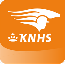 knhs.png