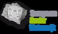 steengroeve-logo-footer.png