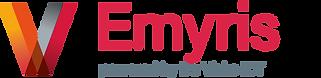 Emyris logo inc. V.png