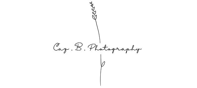 Logo - CAZcrop.png