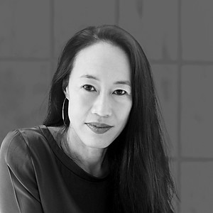 Lana Wong