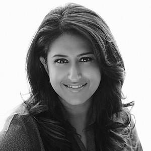 Monita Rajpal