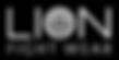 lionfw - black.png