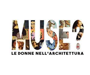 Associazione_Mercurio_Muse_S_Eventi.jpg