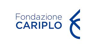 Fondazione_Cariplo_logo.png