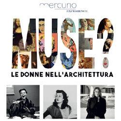 Associazione_Mercurio_Donne_Architettura