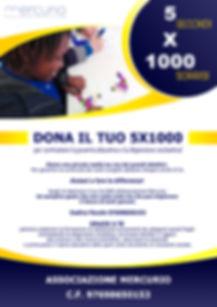 5x1000-fronte-1.jpg