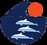 logo-tethys-short.png