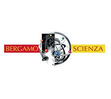 Associazione_Mercurio_Logo__0018_BgScienza.jpg