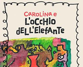 Associazione_Mercurio_Carolina_Occhio_El