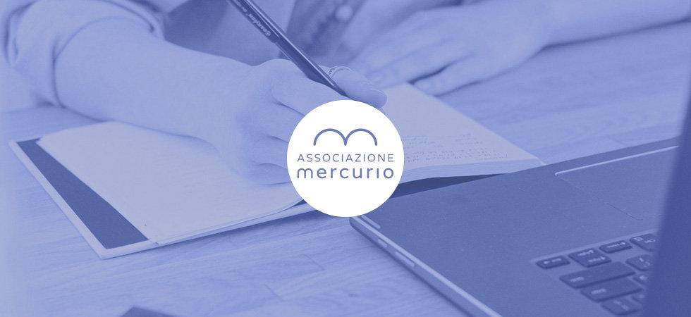 Associazione_Mercurio_Slide_Contattaci.j