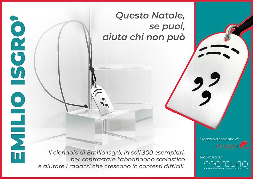Pala-Virgole-Isgro_Mercurio_News_Natale-
