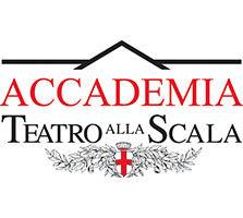 Associazione_Mercurio_Logo__0005_Accademia Teatro alla scala.jpg