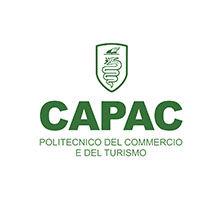 Associazione_Mercurio_Logo__0011_Capac.jpg