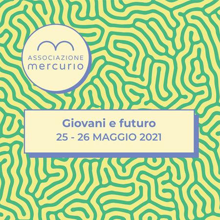 Associazione_Mercurio_Giovani_E_Futuro_Maratone_Webinar.jpg