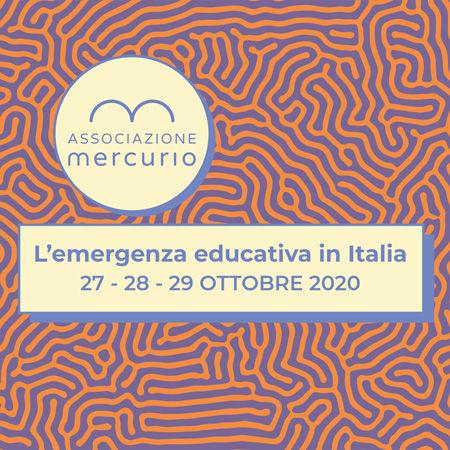 Associazione_Mercurio_Emergenza_Educativa_In_Italia_Maratone_Webinar.jpg
