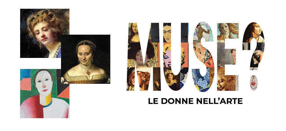 Associazione_Le_Donne_Arte_Slide_1.jpg