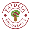 logo-colortao-01.png