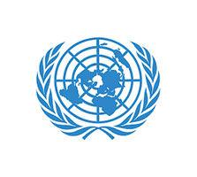Associazione_Mercurio_Logo__0017_Onu.jpg