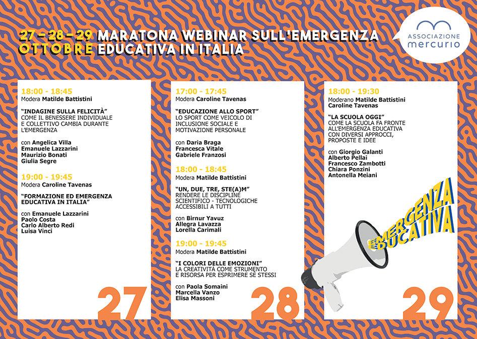 Associazione_Mercurio_Emergenza_Educativ