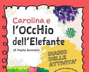 Associazione_Mercurio_Diario_Carolina_Occhio_Elefante_Cosa_Facciamo.jpg