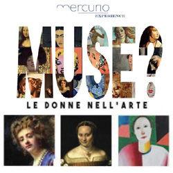Associazione_Mercurio_Donne_Arte_Muse.jp