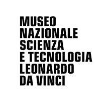 Associazione_Mercurio_Logo__0006_museleo.jpg