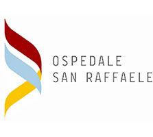 Associazione_Mercurio_Logo__0010_Ospedale San Raffaele.jpg