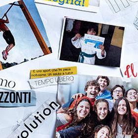 Associazione_Mercurio_Sport_For_Good_Progetti.jpg