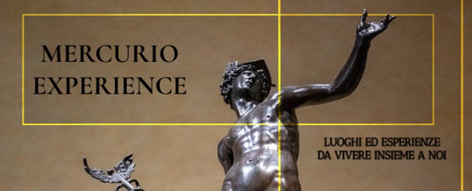 Associazione_Mercurio_Mercurio_Experienc