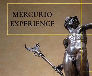 Associazione_Mercurio_Experience_S_Event